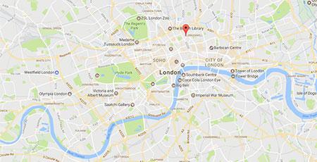 wangen google maps